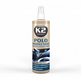 K2 Polo Protectant Mleko Za Negu Instrument Table Mat
