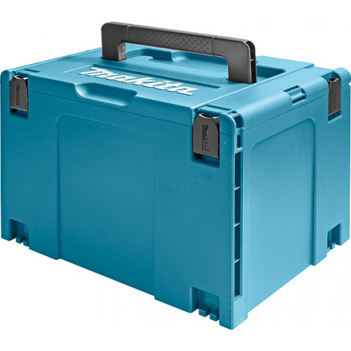Makita 8215526 Makpac transportni kofer
