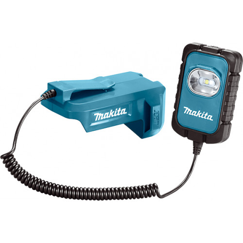 Makita DEABML803 LED lampa