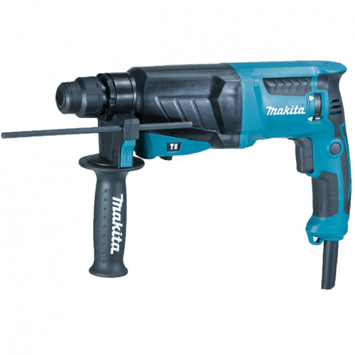 Makita Hr2630 SDS plus Bušilica-čekić 800 W