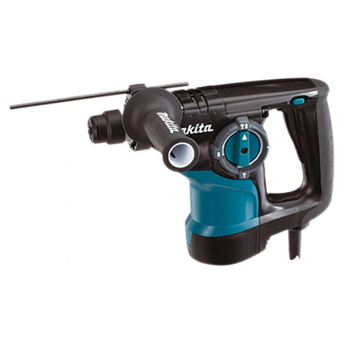 Makita HR2810 SDS-plus čekić-bušilica 800W