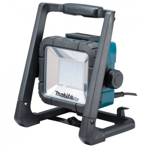 Makita DEADML805 LED lampa 14,4-18V