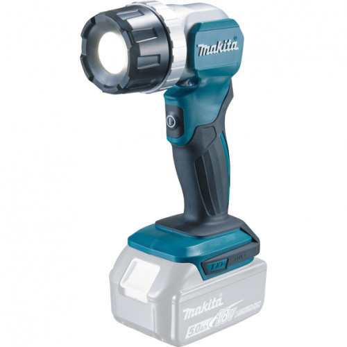 Makita DEADML808 LED lampa 14,4-18V