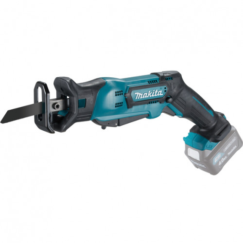 Makita JR105DZ Akumulatorska testera 50mm 12V Solo